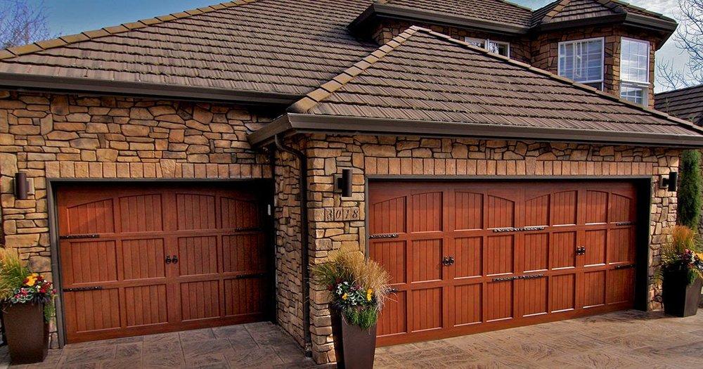 Garage Door Gurus