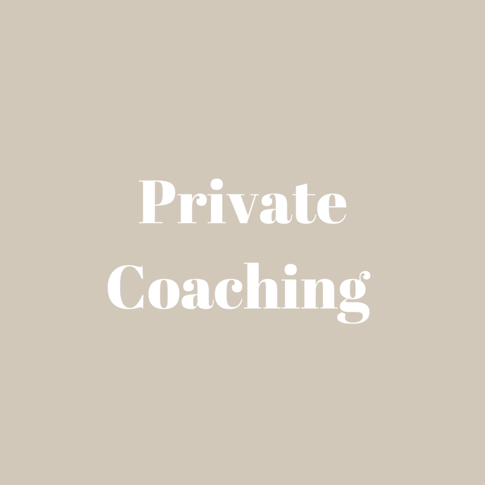 Private Coaching-3.png