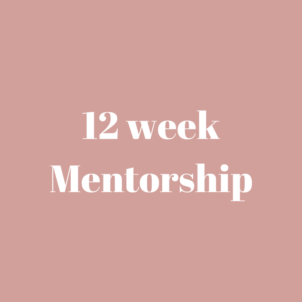 12 week Mentorship.png