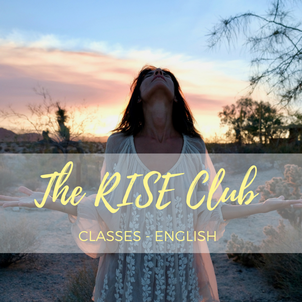 The Rise Club Classes -English-5.png