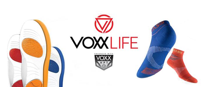 Shope_Voxx.jpg