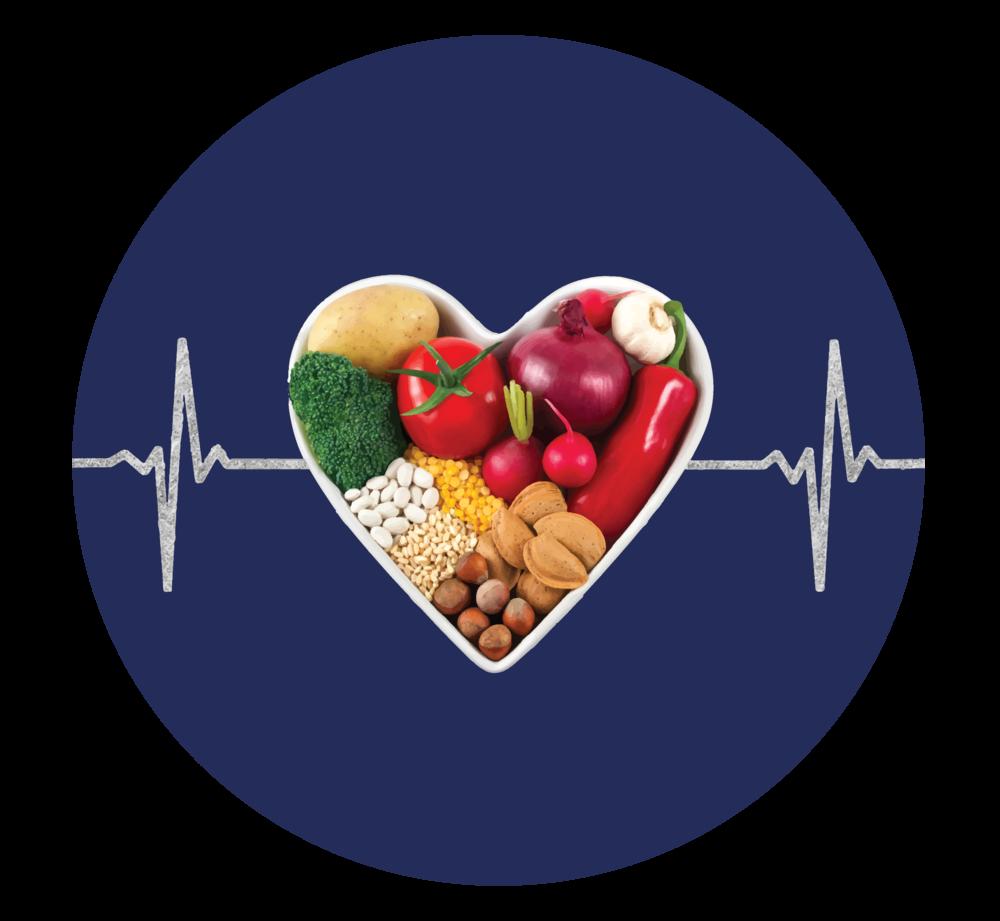 Brochure 8 - Nutrition_TrnsprntBckgrnd.png