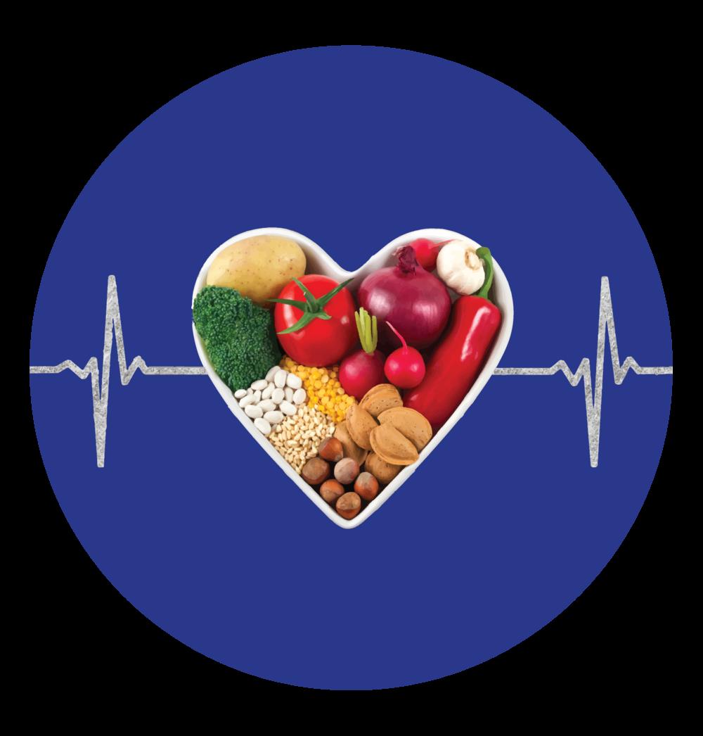 Brochure 8 - Nutrition_TrnsprntBckgrnd-01.png