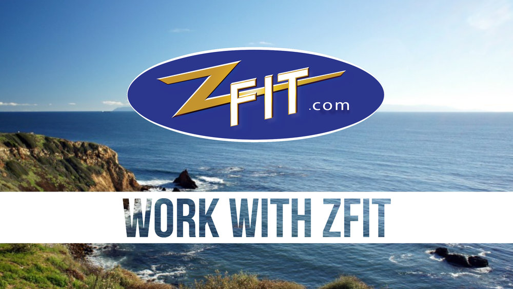 ZFIT Business Opportunity.jpg