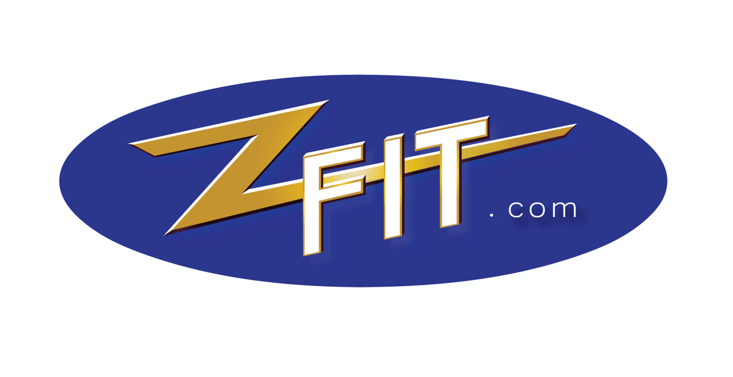 ZFIT.com - Wellness & Performance Enterprises