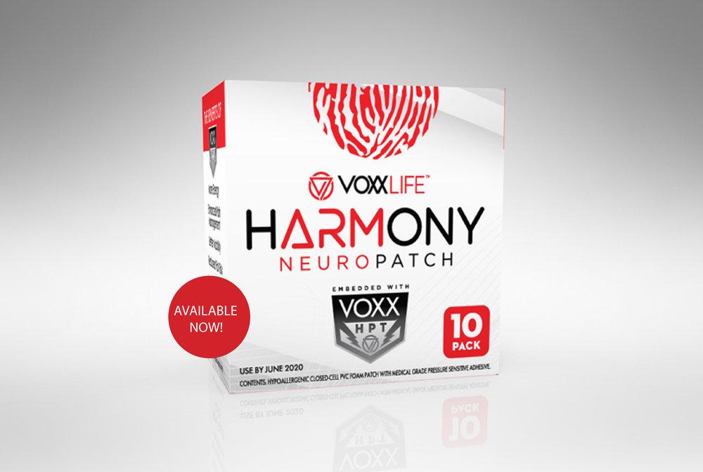 voxx harmony-01.jpg