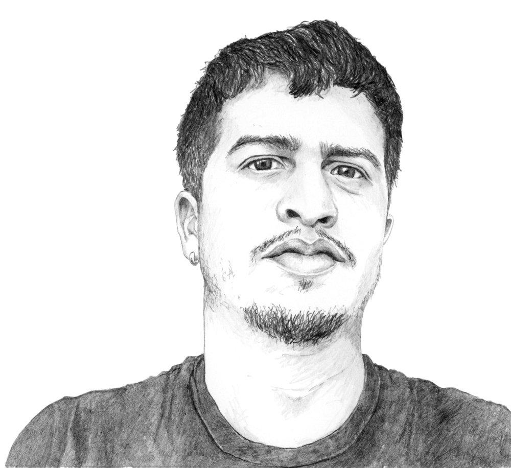 Alfredo-scan-300dpi.jpg