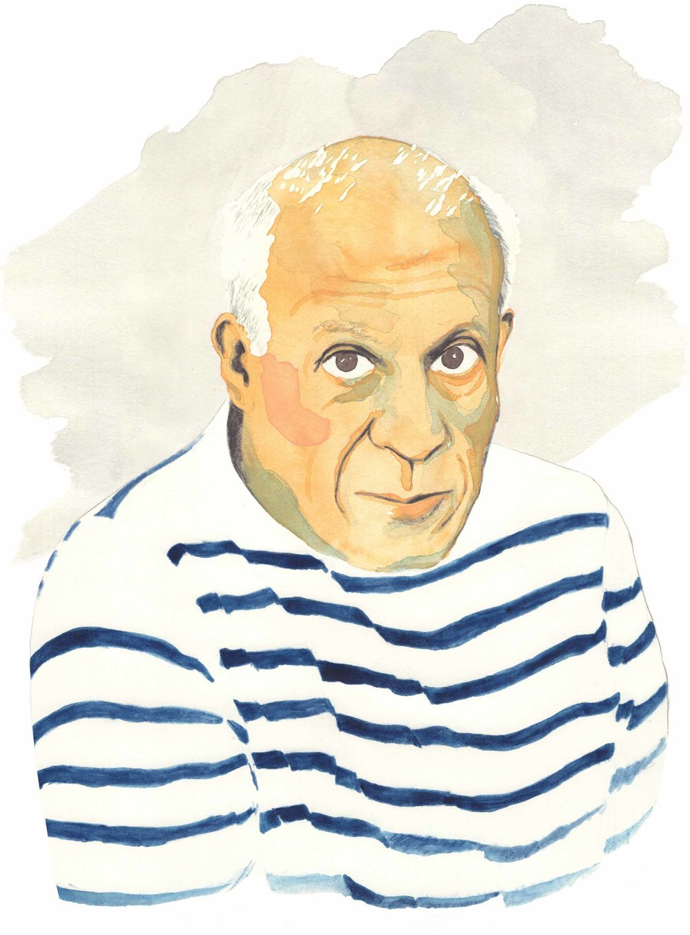 Picasso-crop-low.jpg