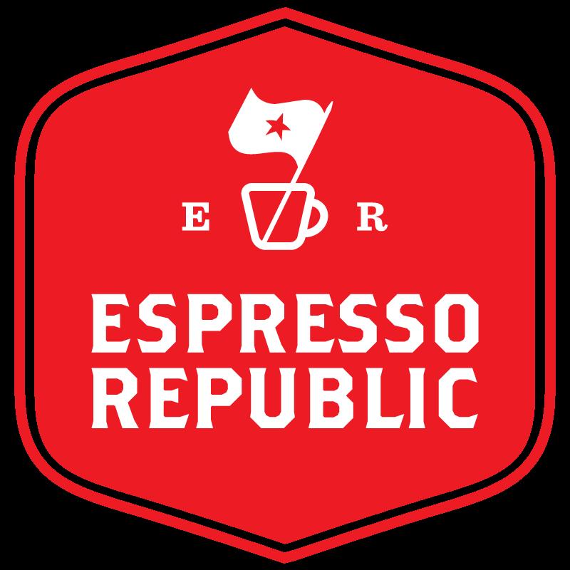 Espresso Republic.png