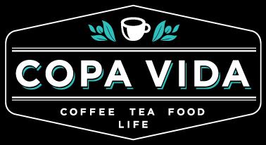 Copa Vida Logo.png