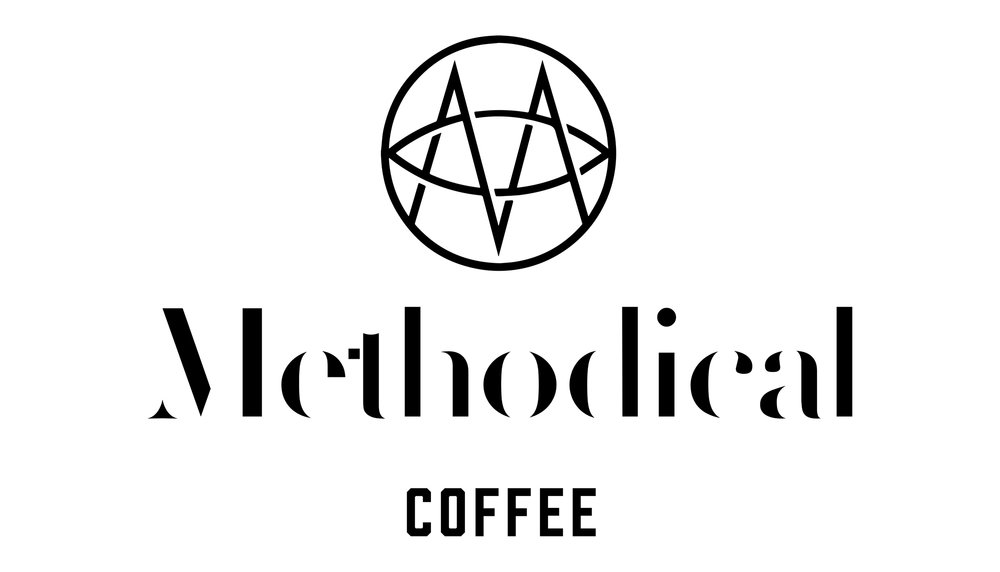 Methodical Coffee Logo.jpg