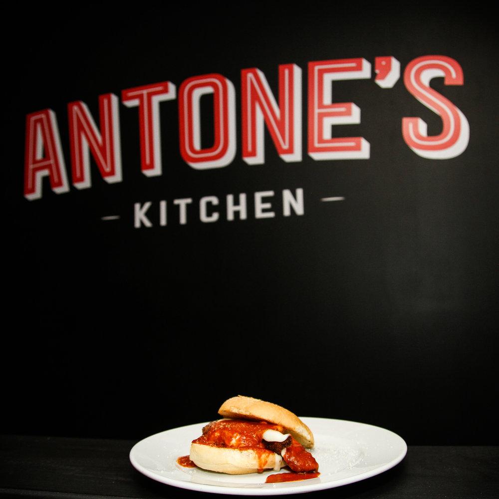 ANTONES_FOOD-2647-2.jpg