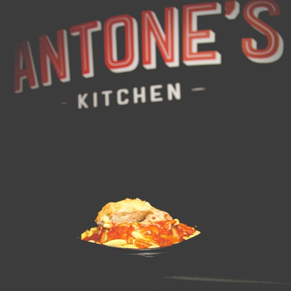 ANTONES_FOOD-2630-2.jpg