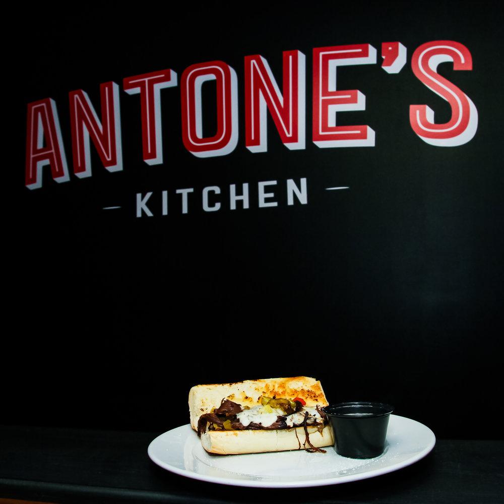 ANTONES_FOOD-2669-2.jpg