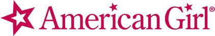 American_Girl_Logo.jpg