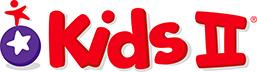 KidsII_logo_hr.jpg