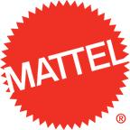 Mattel-logo.com.jpg