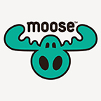 mooselogo.com.jpg