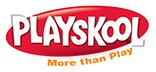 playskool-logo.jpg