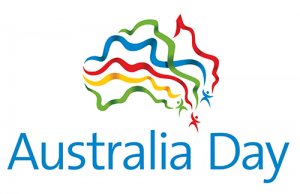 australia-day-logo-for-web-300x194.png