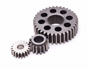 evaluation-gears-300x238.jpg
