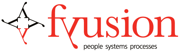 fyusion - people systems processes