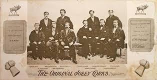 Jolly Corks.jpg