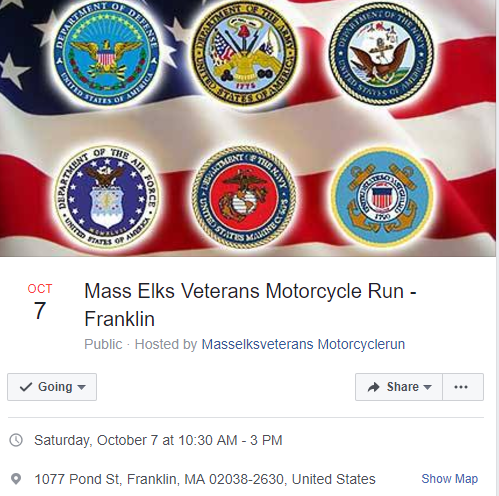 MA ELKS VETS FRANKLIN.PNG