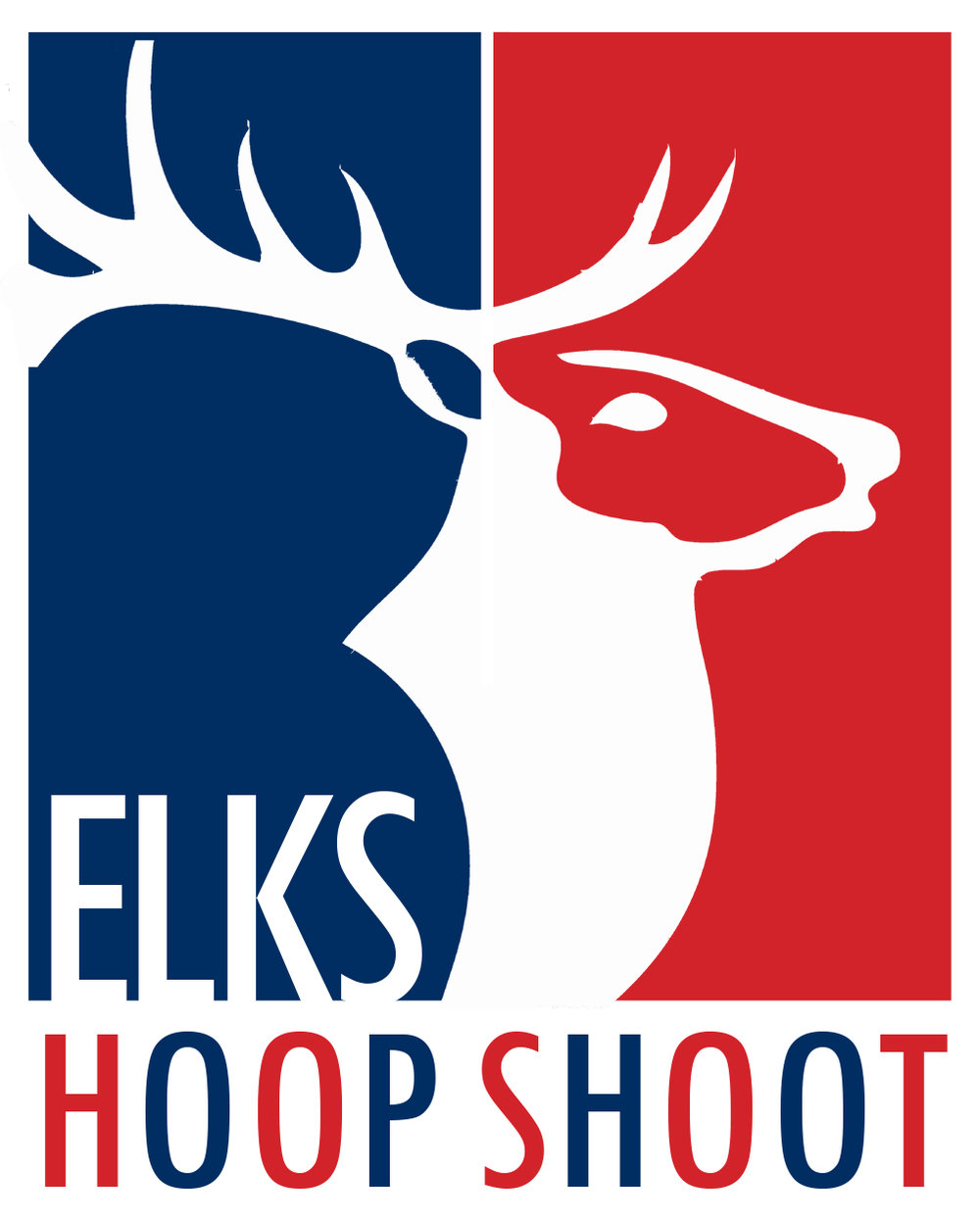 Elks hoop shoot logo.jpg
