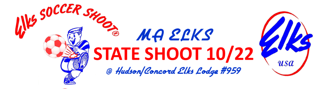MA ELKS SHOOT BANNER.png