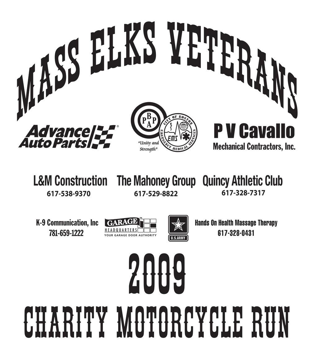 Tee Shirt 2009 run-1.jpg