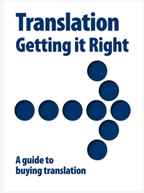Click here to learn more about buying translation services through this helpful guide.