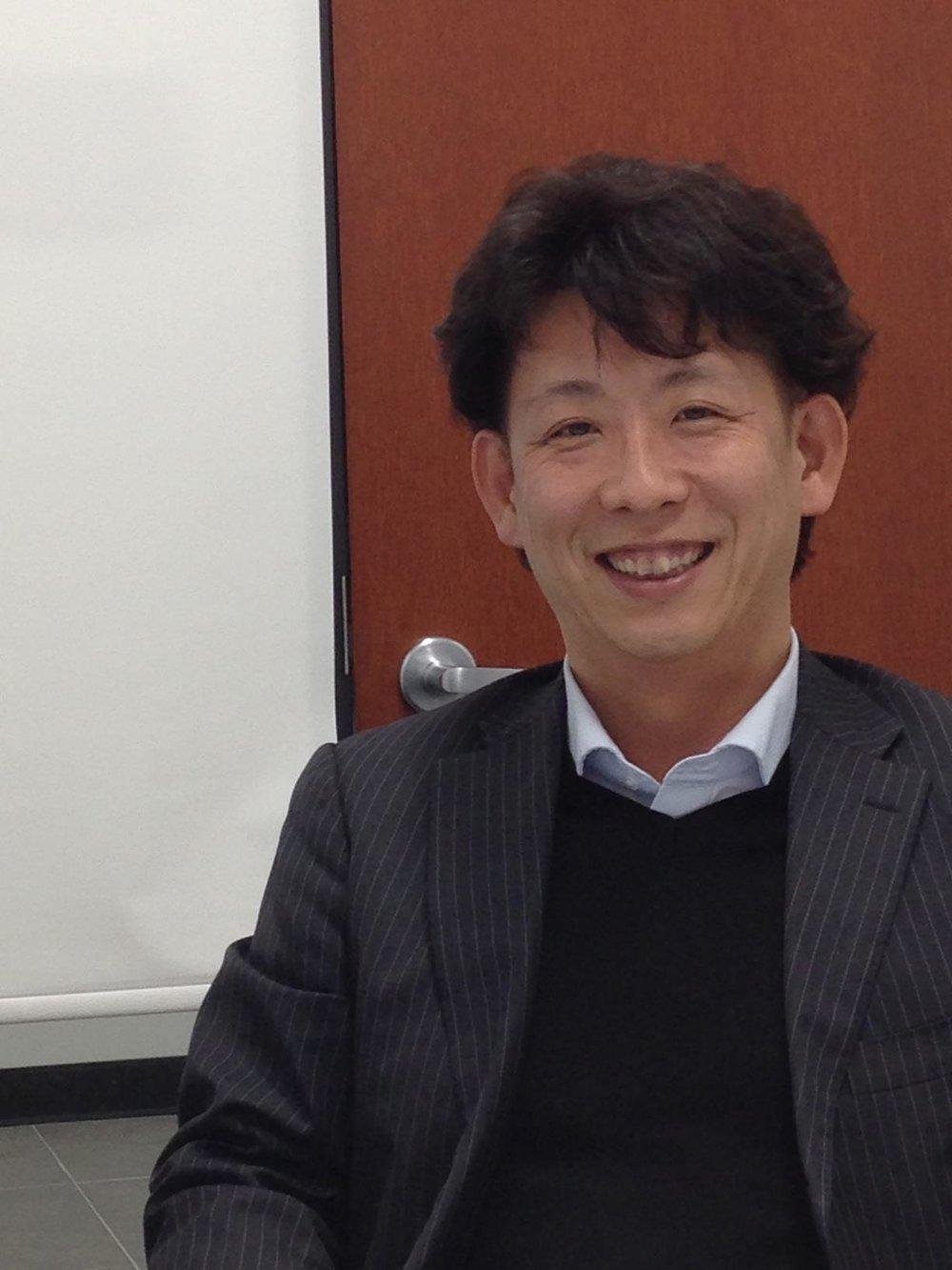 Tak Watanabe - Private English Lessons.jpg