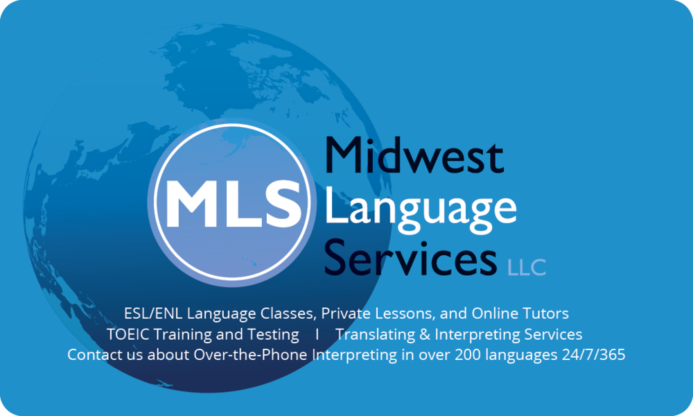 We provide both in-person and over-the-phone interpreting services.Sign up for an account with us today. - Over-the-phone interpreting in over 200 languages available 24/7/365. We currently provide in-person, face-to-face interpreters of American Sign Language (ASL), Arabic, Falam Chin, French, Gujarati, Hakha Chin, Hindi, Japanese, Mandarin, Mizo, Punjabi, Senthang, Spanish, Urdu, and Zophei.