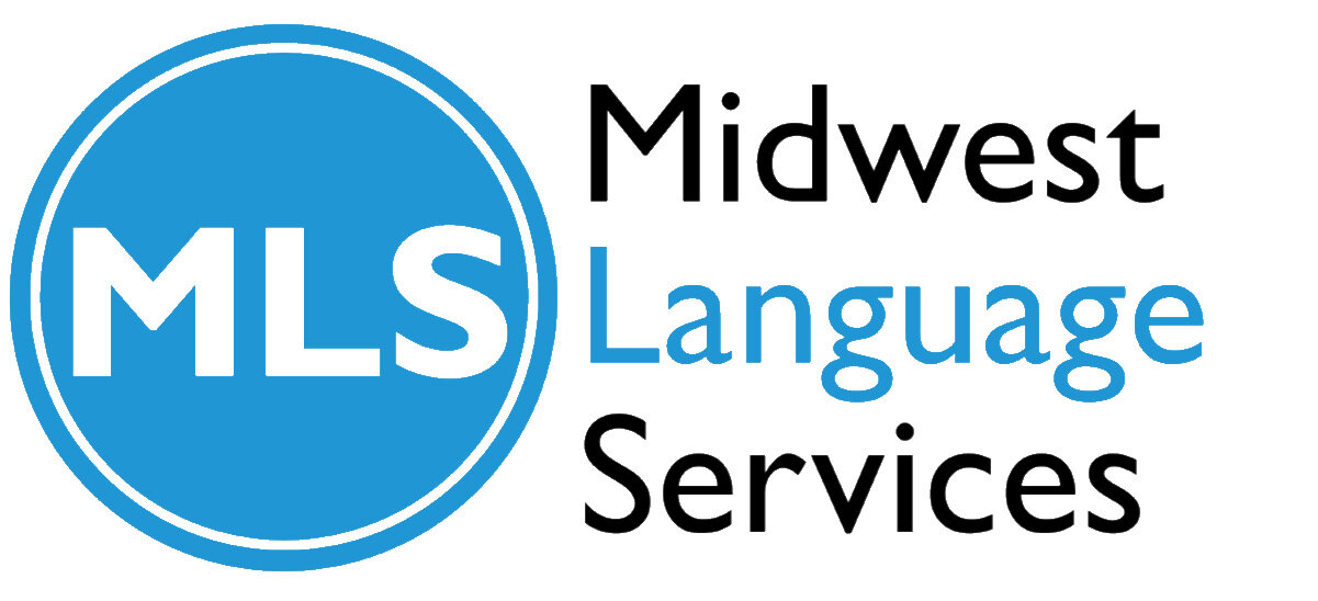 Midwest Language Services, LLC