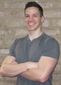 Jason Roberts - I am a certified Personal Trainer with NASM and have been in the gym industry for over a decade and training for more than 6 years. Always hungry for knowledge when it comes to the body and exercise science, I push myself to stay updated on all current research and fitness trends. I focus on equipping my clients with the knowledge, support, and guidance they need so they achieve their own full fitness potential and enhance the quality of their lives. I understand each client needs programs tailored specifically to their individual needs. I use an approach to health and fitness that encompasses strength, flexibility, movement, nutrition, and stress and lifestyle considerations. Through personal experience, focusing on these areas allow each individual to grow and reach their full potential.Jason.e.rob@gmail.com