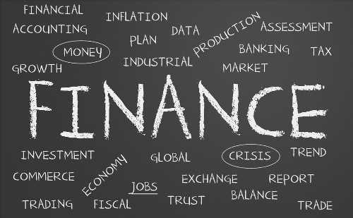 finance-industry.jpg