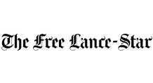 freelancestar