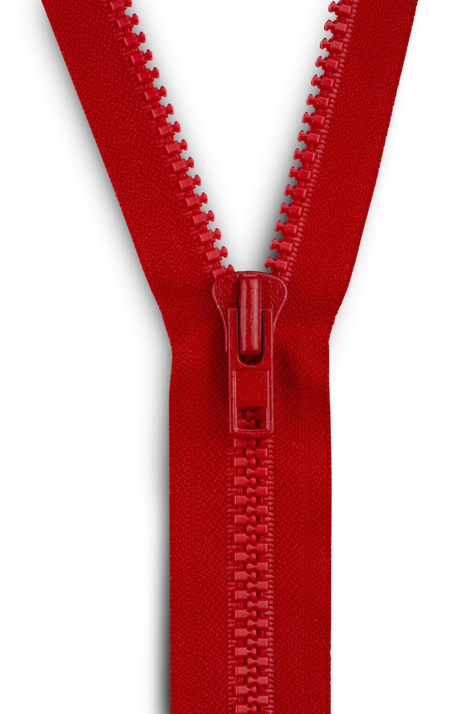 The+Zipper.jpg
