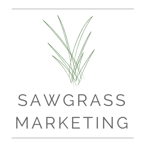 Sawgrass Marketing