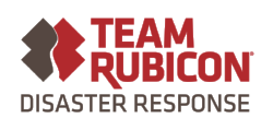 TeamRubicon_primary_red.png