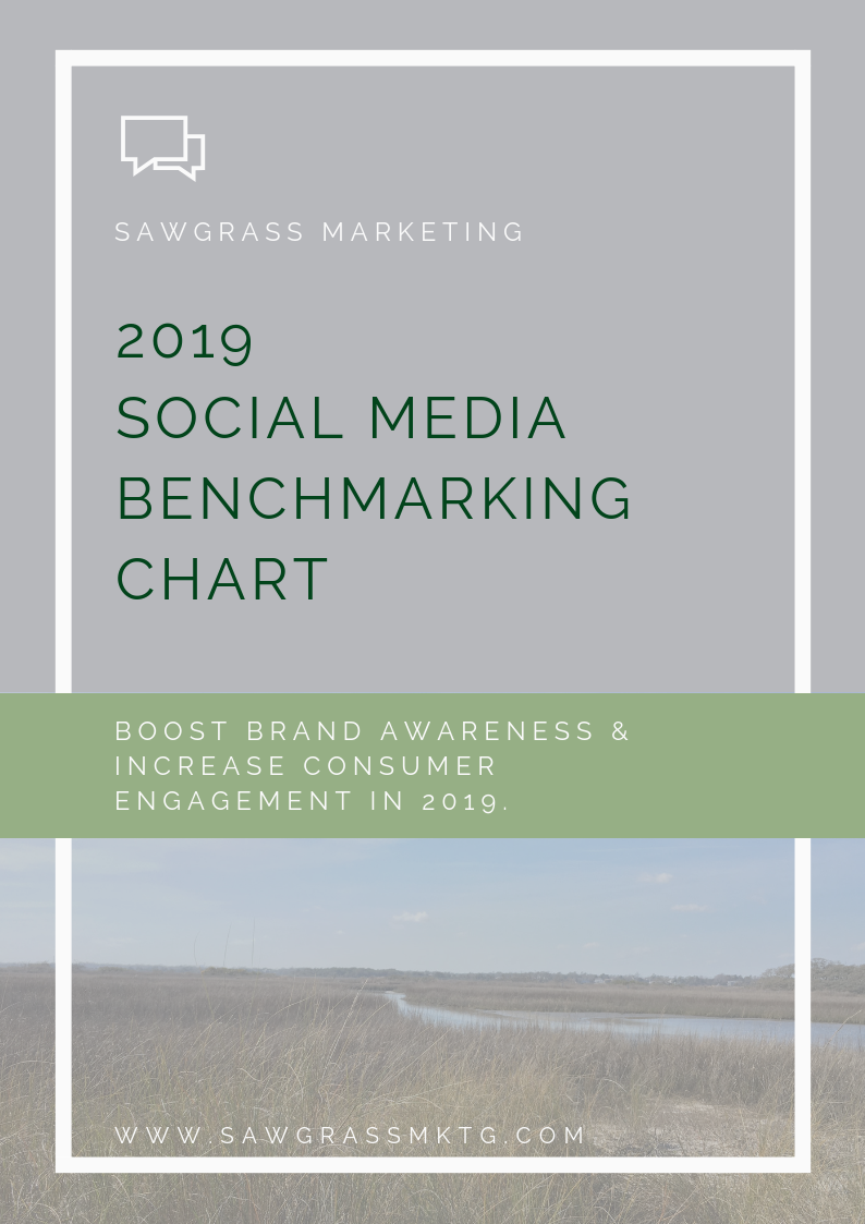 2019 Social Benchmarking Cover.png
