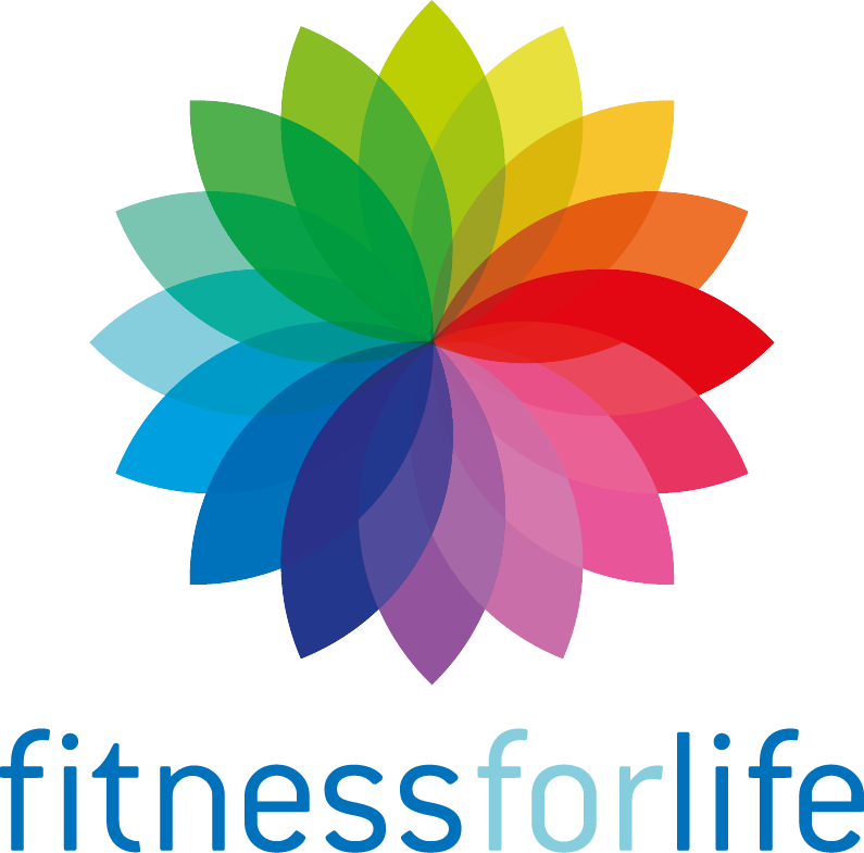 Fitness For Life - Queenstown Gym & Fitness Classes
