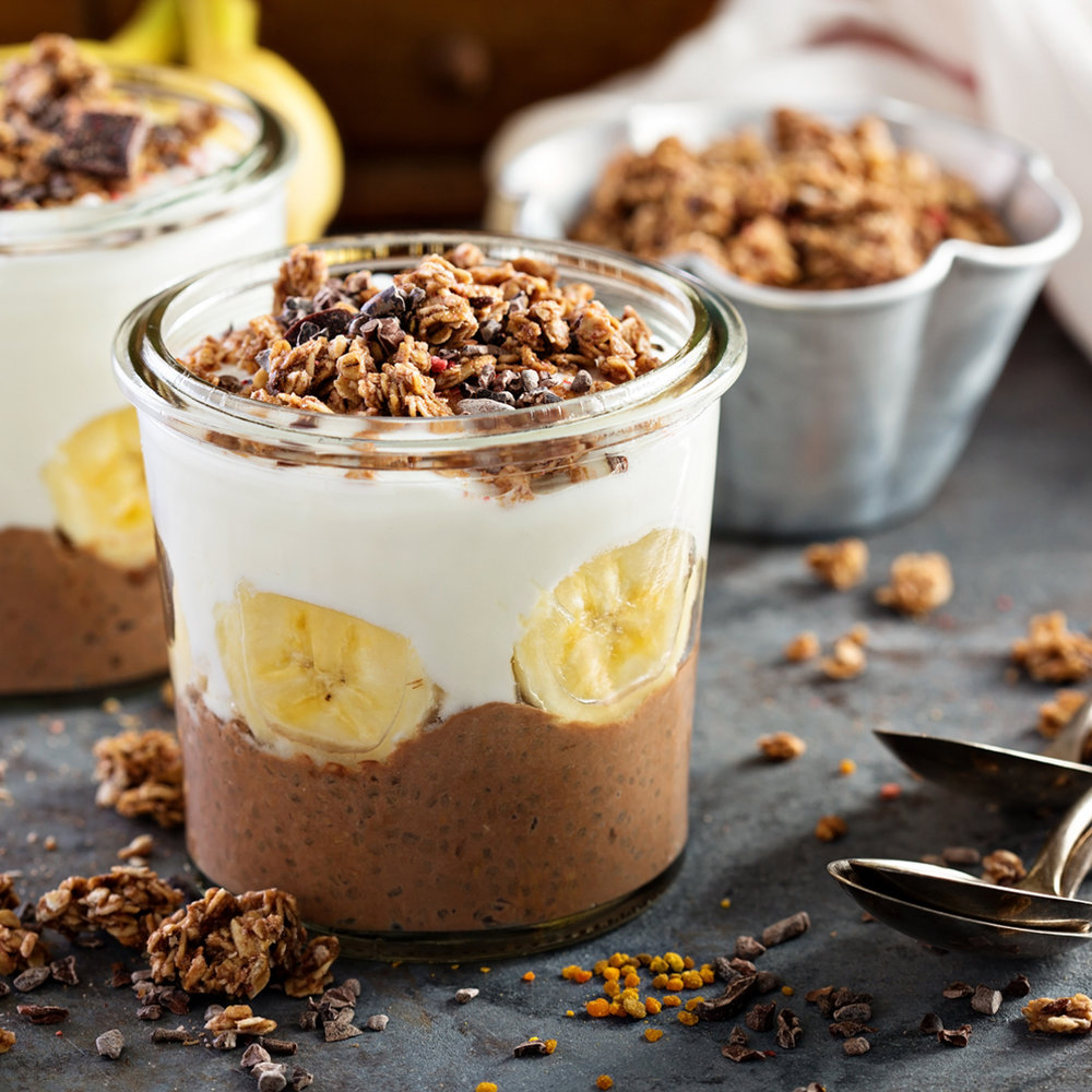 Chia_Pudding_Recipe