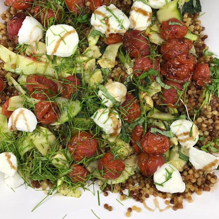 Israeli_couscous_salad2.jpg