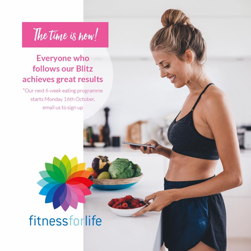 Healthy-Eating_Plans_New_Zealand