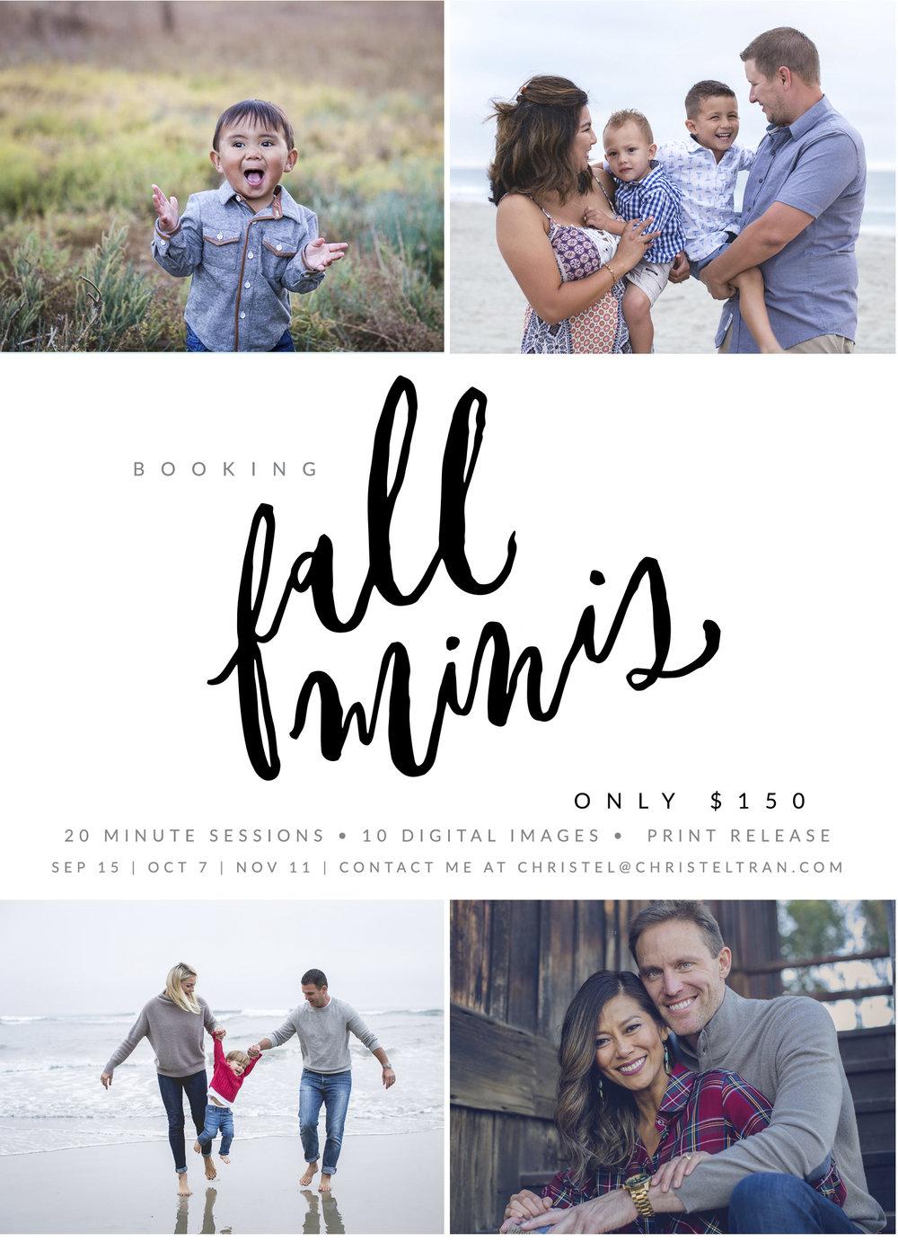 FallMinis2018Template2.jpg