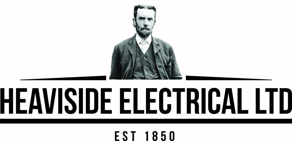 heaveside_electrical2.jpg