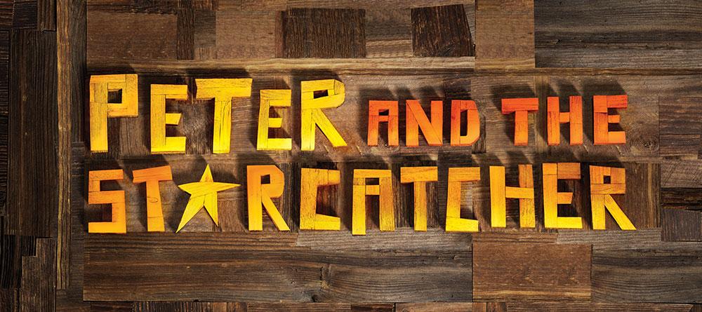 PeterandtheStarcatcher_1000_Logo.jpg
