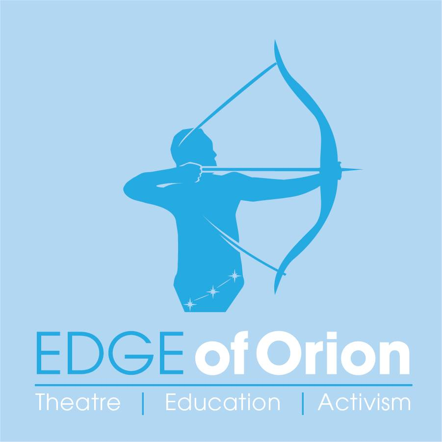EDGE of Orion